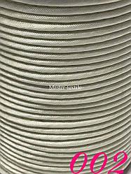 Кант атласный 11мм, 72 ярд