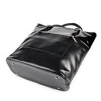 Женская сумка М180-Z/лак, фото 2