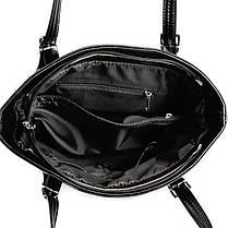 Женская сумка М180-Z/лак, фото 3