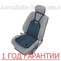 Подогрев сидений на все автомобили в Запорожье, фото 1