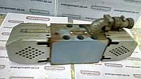 Гидрораспределитель золотниковый 55ПГ 73-12