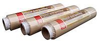 Пергамент для випічки коричневий Vivat 50м