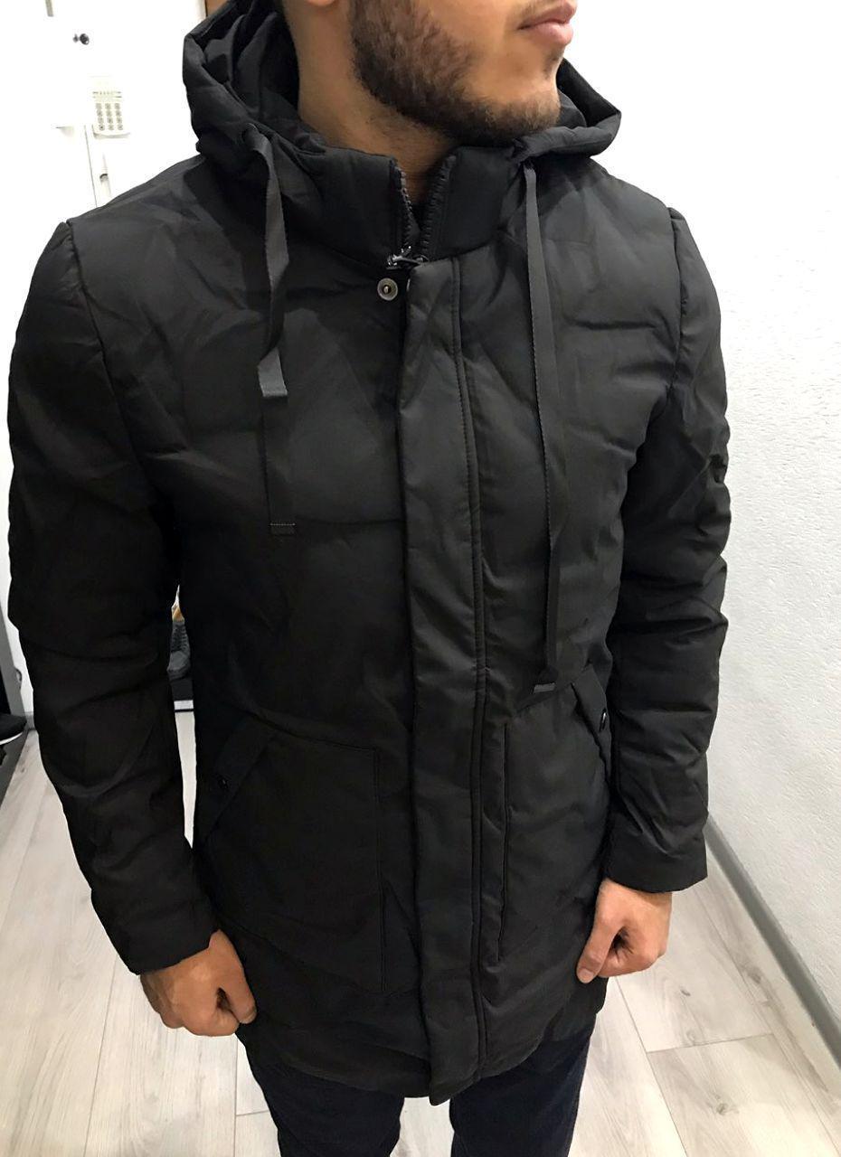 059d6213ed42 Мужская куртка зимняя , на температуру до -20,Турция, с,м,л,хл,ххл.хххл,  тинсулейт, не ...