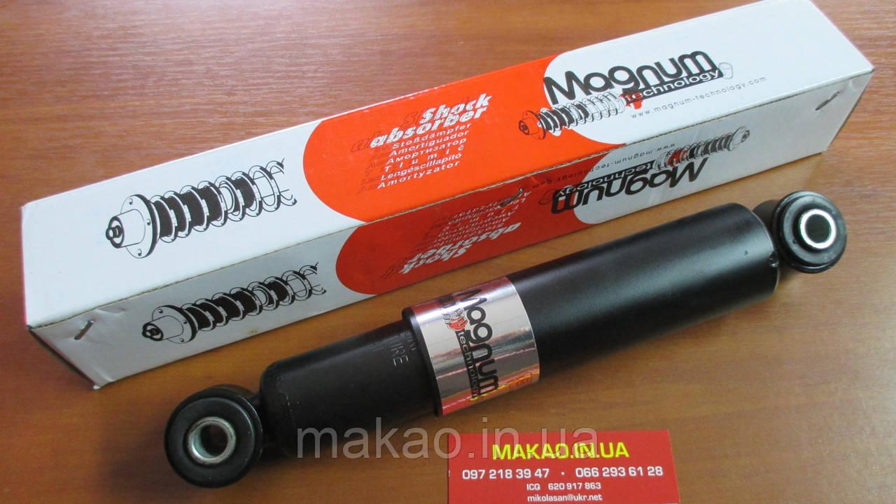 """""""Magnum"""" - Польша. Амортизатор задний (масло) Chery QQ S11/ Чери КуКу"""
