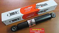 """Magnum"" - Польша. Амортизатор задний (масло) Chery QQ S11/ Чери КуКу, фото 1"