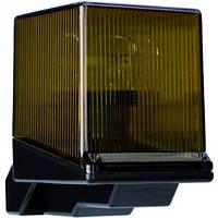 Сигнальна лампа FAACLIGHT
