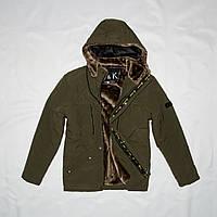 01e5a72063d8 Куртки подростковые в Запорожье. Сравнить цены, купить ...