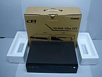 Компактный компьютер Mini ITX VIA VX900 A3 (4gb DDR3, 320Gb), фото 1