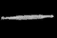 Кюретка P-56