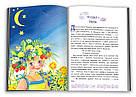 В країні Місячних Зайчиків. Сонячний Зайчик і Сонячний Вовк. Книга Всеволода Нестайко, фото 6