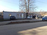 Аренда офиса Отдельный кабинет ( офіс , кабінет , офис ПОСЛЕ РЕМОНТА )