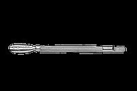 Пушер P-6