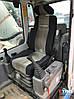 Гусеничный экскаватор Hyundai ROBEX 360LC-7 (2007 г), фото 3