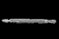 Пушер P-16