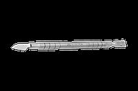 Пушер P-24