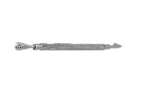 Пушер P-77