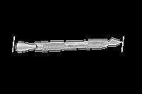 Пушер P-79