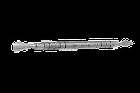 Пушер P-81