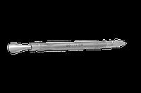 Пушер P-80