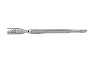 Пушер P-50