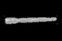Пушер P-49