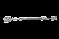 Пушер P-58