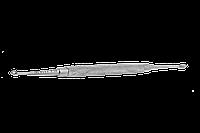 Пушер P-52