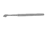 Пушер P-36
