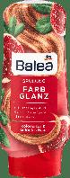 Бальзам - кондиционер для окрашенных волос Balea Farbglanz, фото 1