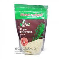 Крупа сорговая колотая Asparagus 500г