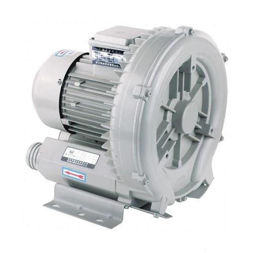 Вихревой компрессор (аэратор) для пруда SunSun HG-1500C (3500 л/м)