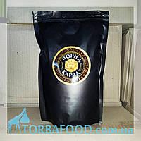Кофе Черная Карта 500 Gold Европа