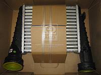 Интеркулер PASSAT6/SUPERB 19TDi 00- (Ava) VWA4238