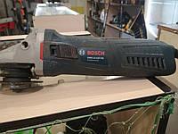 Болгарка Bosch GWS 12-125 CIE Professional, фото 1