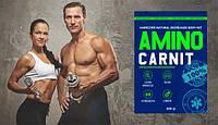 Аминокарнит для роста мышц. Гарантия качества!