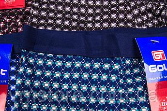 Белье мужское мягкая резинка Golt, 3912, фото 2