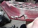 Решетка радиатора Nissan Almera N15 1995-2000г.в. рестайл 10$, фото 3