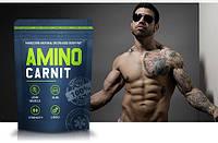 AminoCarnit комплекс для рельефности и наращивания мышечной массы