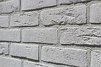 Плитка ручной формовки Loft-Brick 240х71х15 мм, серия Бельгийский
