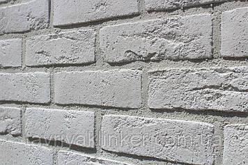 Плитка ручного формування Loft-Brick 240х71х15 мм, серія Бельгійський