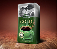 Кава мелена Casa Blanca Konig 500 g.