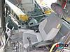 Гусеничный экскаватор VOLVO EC380DL (2013 г), фото 4