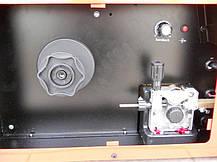 Сварочный инверторный полуавтомат EDON MIG/MMA-315 (NEW), фото 2
