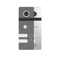 NeoLight MEGA/2 вызывная панель
