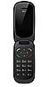 Телефон раскладушка Samsung F660   2 сим,1,77 дюйма,Bluetooth,FM,MP3/MP4,GPRS
