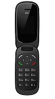Телефон раскладушка Samsung F660   2 сим,1,77 дюйма,Bluetooth,FM,MP3/MP4,GPRS, фото 1