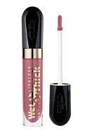 Блеск для губ матовый TopFace «Wet & Thick Lip Gloss» №203
