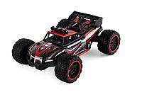 Радіокерована іграшка GALLOP Raptor іграшковий гоночний автомобіль на р/к 1:14 Червоний (SUN2485), фото 1