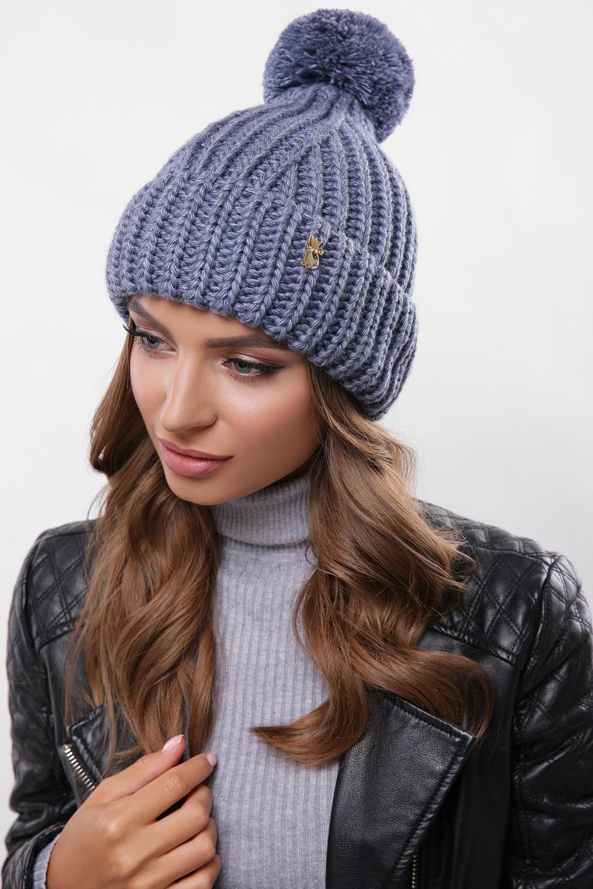 шапки вязаные женские модные стильные модные вязаные шапки женские