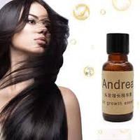 Сыворотка для роста волос Andrea Hair Growth Essence. Оригинал!